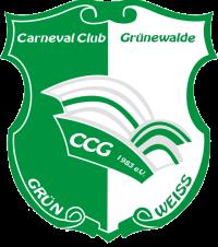 CCG-Wappen